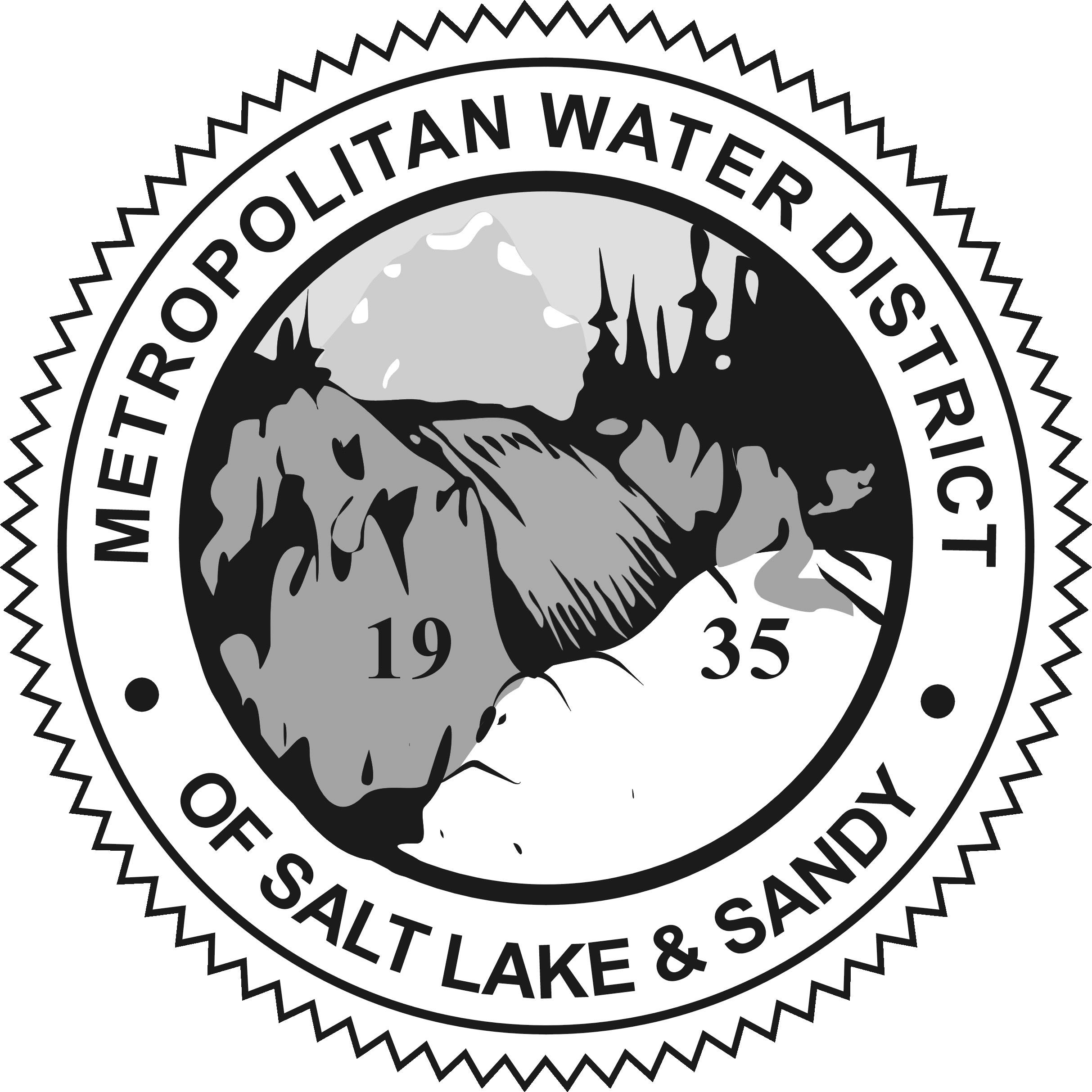 Color MWDSLS Logo-grey